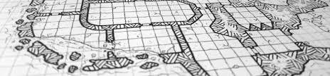 dungeon floor plans floor plan archives page 4 of 5 kosmic dungeon