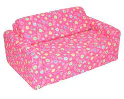 flip open sofa flip open chair bed seslinerede com