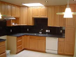 12 best costco kitchen cabinets images on pinterest kitchen