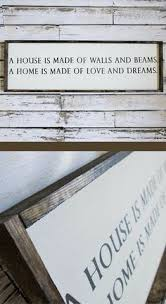 these would be great in any farmhouse style organizing arrangement