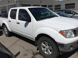 nissan frontier crew cab 4x4 nissan frontier crew cab se in utah for sale used cars on