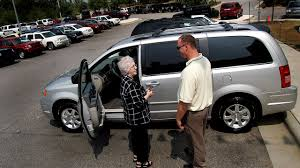 lexus lease mileage penalty lease takeover pros u0026 cons of taking over lease payments