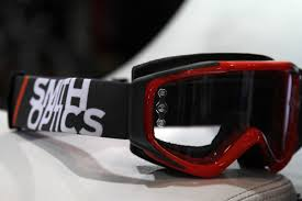 smith optics motocross goggles interbike 2011 smith optics ridemonkey forums