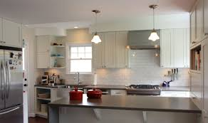 kitchen backsplash idea kitchen design ideas in modern styles hupehome