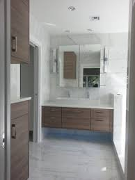 ikea kitchen cabinets reddit ikea kitchen do or don t