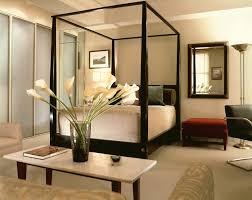 Bedroom Interior Design Ideas Best Interior Designers Bedrooms - Interior bedrooms