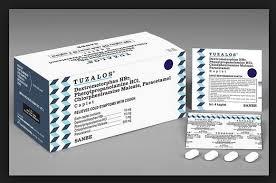 Obat Tremenza harga manfaat obat tuzalos tablet dan sirup dan amankah untuk ibu