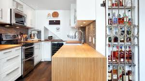 Designer Small Kitchens Small Kitchens Smart Design Youtube