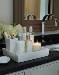 accessoires badezimmer badezimmer deko badezimmer gestalten accessoires bluemn kerzen