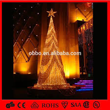 Commercial Wire Frame Christmas Decorations by Outdoor Wire Christmas Tree Outdoor Wire Christmas Tree Suppliers