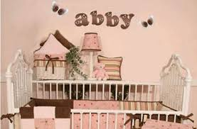 Decorative Wall Letters Nursery Decorative Wooden Letters Nursery Thenurseries