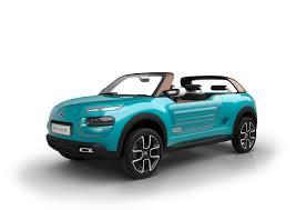 citroen mehari for sale citroen cactus m concept car channels the méhari buggy spirit by