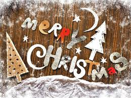 christmas wish 333 best merry christmas quotes wishes poems pictures images hd