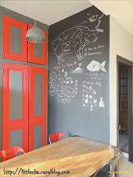 ardoise cuisine mur ardoise cuisine meilleur de étonné ardoise murale cuisine