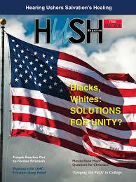 lexus of memphis ridgeway hush magazine fall 2016 by hush magazine issuu