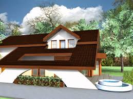 house design 3d elevations 2 floors house b67 youtube
