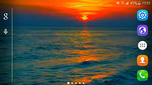 live wallpaper for android image galleries 48 nmgncp pc gallery