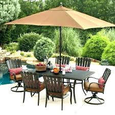 outdoor furniture sears outdoor furniture cushions sears musicink co
