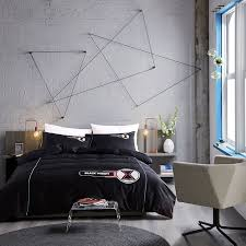 black widow bedding set queen size bed set ebeddingsets