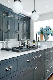 how to paint kitchen cabinets ideas blue green kitchen cabinets younited co