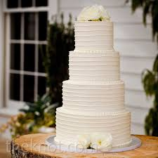 125 best wedding cakes pretty and delicious images on pinterest