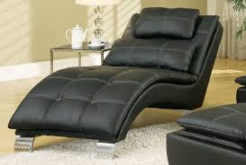 Eldorado High Leg Recliner With by How To Adjust High Leg Recliners In A Thick Lazy Boy U2014 Home Ideas