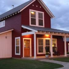 shed style houses exterior gambrel roof with how to build a gambrel shed and
