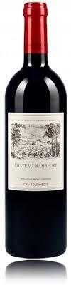 chateau blaignan medoc prices wine château ramafort médoc grand vin de bordeaux