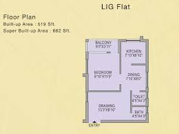 apartment complex floor plans dumduma vii lig flat floor plan lowcosthousing online