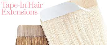 gbb hair extensions friendly prices hair extensions toronto s in the hair