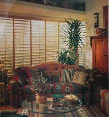 Southwestern Living Room Furniture Window Treatment Ideas Southwestern Style Howstuffworks