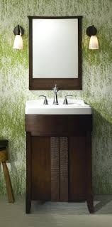 asian bathroom accessories u2013 hondaherreros com