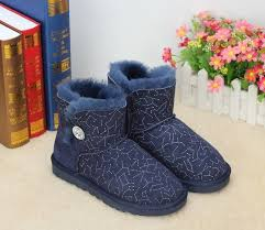 womens ugg boots lowest price 2016 gift ugg boots best choose lowest price high