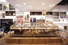 interior design shopping the 100 best shops in tokyo shopping time out tokyo