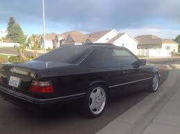 lowered mercedes 190e lowered on h u0026r what alignments specs to use mbworld org forums