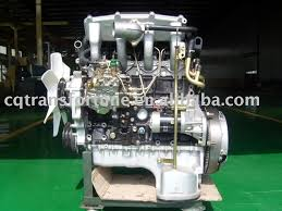 4jb1 engine 4jb1 engine suppliers and manufacturers at alibaba com