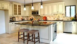 kitchen island with refrigerator kitchen island with wine cooler in cellar wall modern cabinets