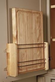 104 best kitchen essentials storage solutions images on pinterest