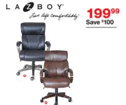 office chair black friday black friday office chair techieblogie info