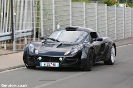 renault alpine renault alpine gmotors co uk latest car news spy photos