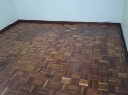 tips lowes wood tile parkay floor lowes tile
