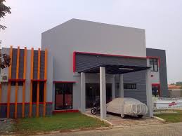 home decor modern green and grey houses design grey houses with home decor modern grey nuance facade modern house that applied grey wall exteior design that