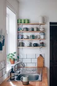 kitchen makeover on a budget ideas diy kitchen makeover cabinets penrith sydney renovation isl