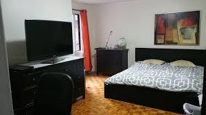 hec montreal bureau chambre à 700 proche de l udm hec poly joli appartement rénové