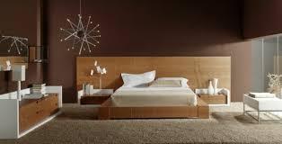wohnideen schlafzimmer wandfarbe vintage wohnideen schlafzimmer rheumri