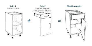 caisson de cuisine bas caisson meuble cuisine caisson meuble cuisine meuble caisson cuisine