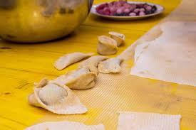 cours de cuisine rome rome cours de cuisine getyourguide