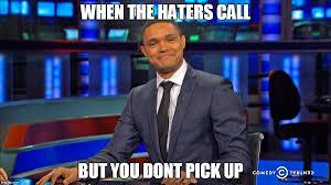 Trevor Noah Memes - trevor noah in memes