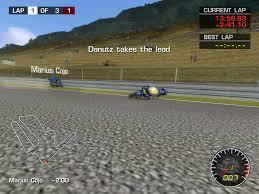 motocross madness 2 pc motogp 2 game giant bomb