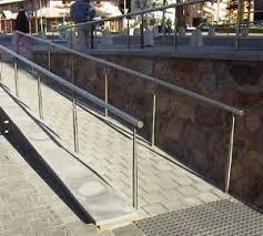 Handicap Handrail Handrails For The Disabled In Australia Western Australia